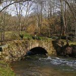 Pont de Nages