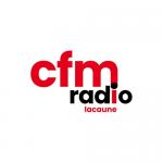 Logo CFM Lacaune