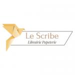 Logo Le scribe