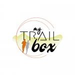 Logomytrailbox