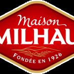 MILHAU_Logo